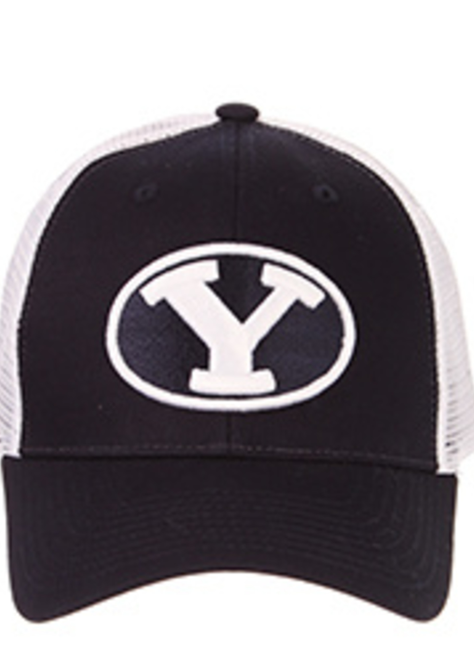 ZEPHYR BYU-Provo Hat