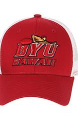 ZEPHYR Zephyr BYU-Hawaii Big Rig Seasiders
