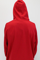 Kahuku Red Raider Hoodie