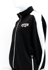 Triumph Jacket-