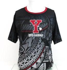 Men's BYU-Hawaii Tech Tee