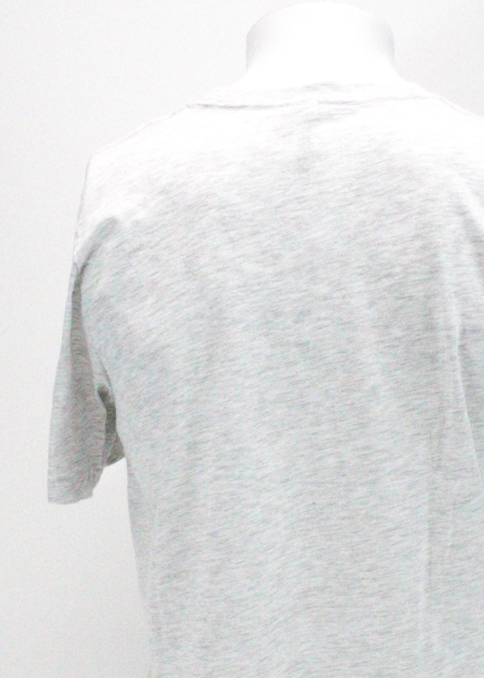 Clearance - BYUH Seasiders Cotton Tee with HI Islands