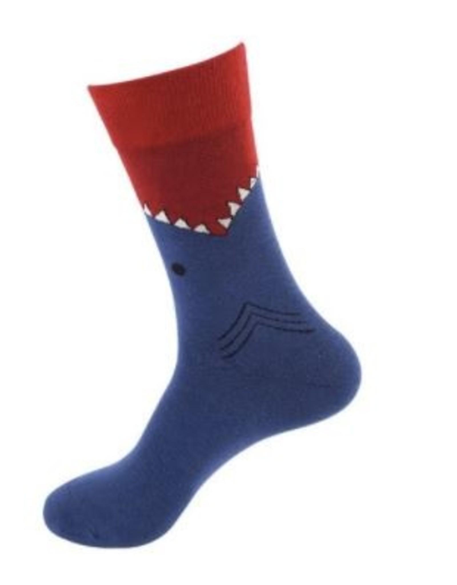 Happy Socks -