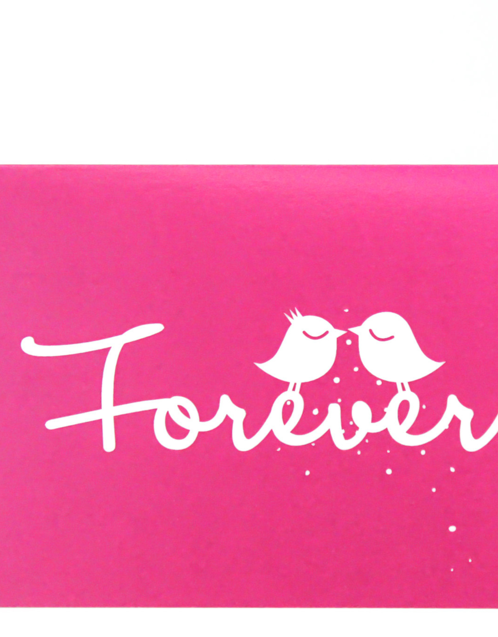 Greeting Cards -
