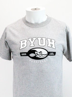 Clearance - BYUH Seasiders Alstyle Tee