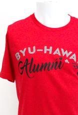 BYU-Hawaii Alumni Tee