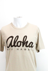BYUH PRINT SERVICES BYUH Aloha Tee