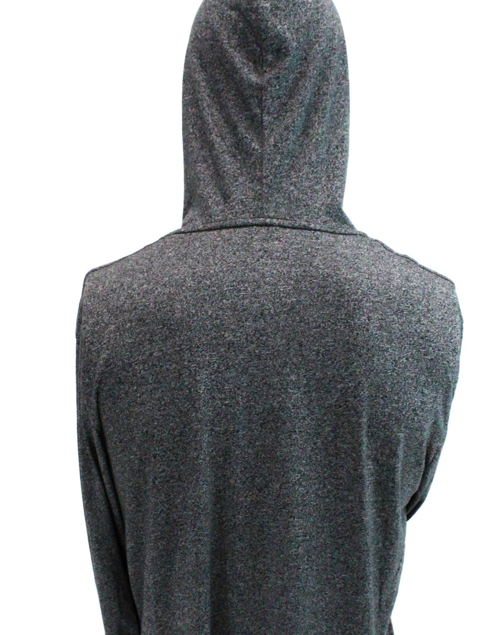 Blue 84 Seasider Hooded Long Sleeve