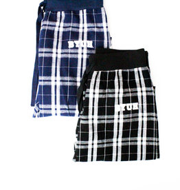 BYUH Ladies Tailgate Jogger