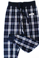 Clearance - BYUH Ladies Tailgate Jogger Pants