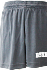 Clearance -  BYUH Toddler Shorts