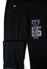 Clearance - BYUH 55 Yoga Pants