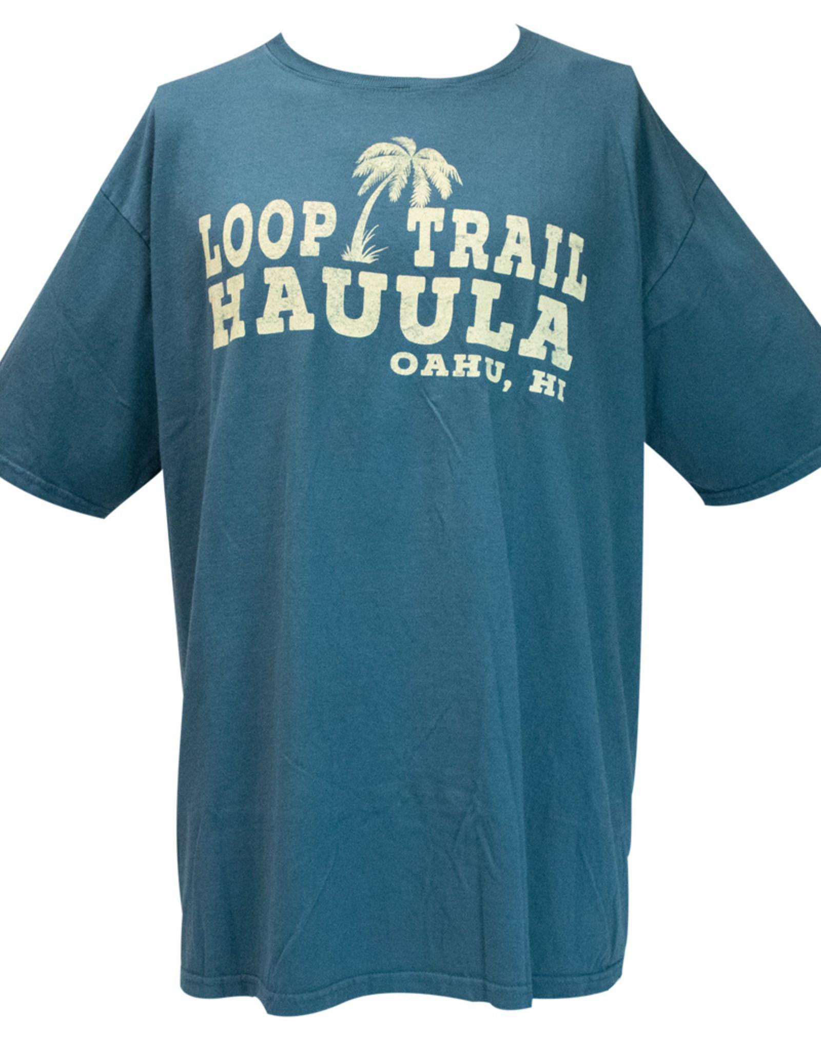 Clearance - Loop Trail Hauula Shirt