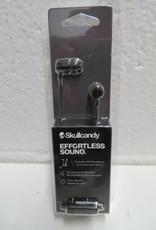 Skullcandy Jib In-ear Earbuds with Mic