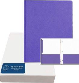 Roaring Spring Roaring Spring Paper Pocket Folder Asst