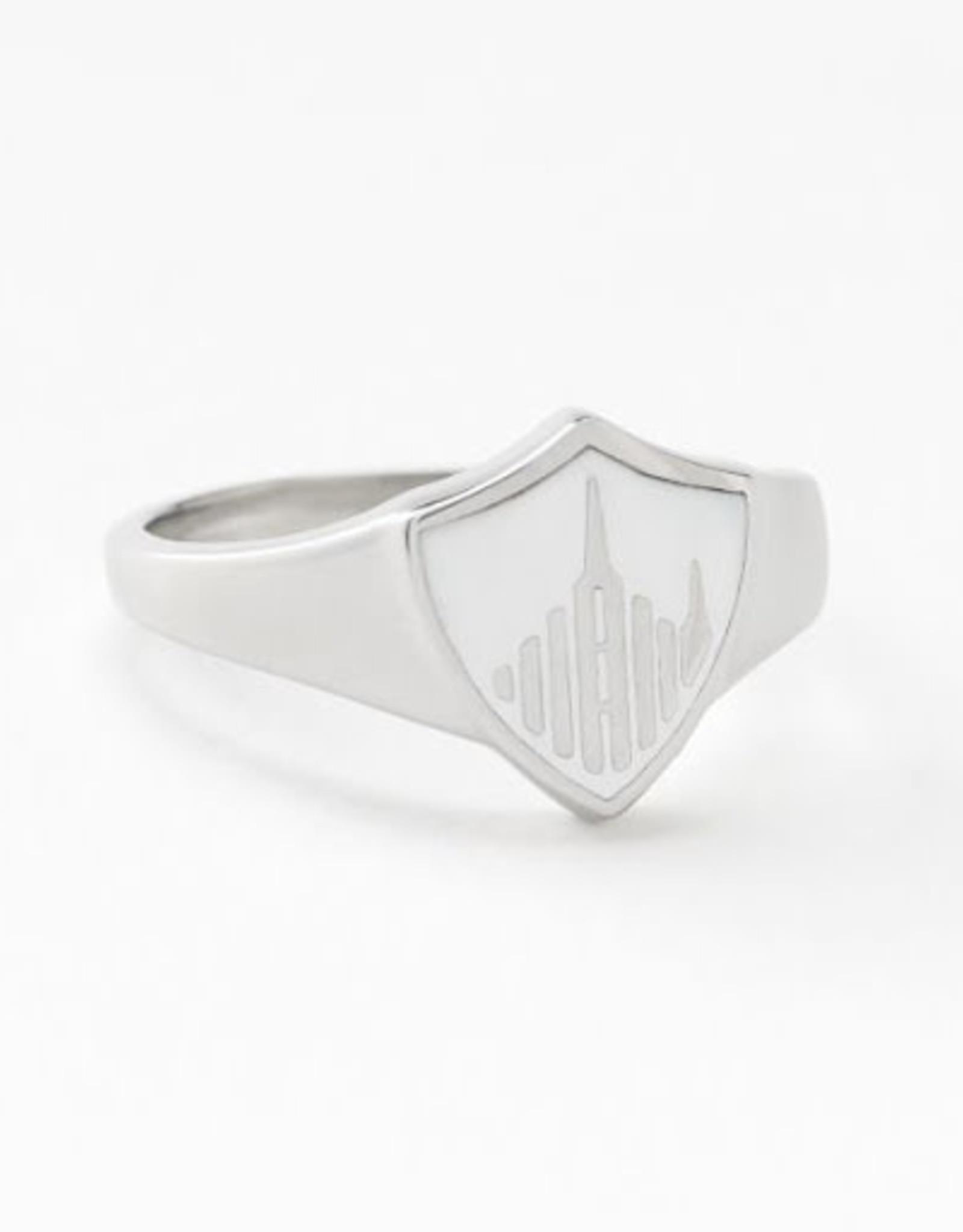 Small Children's Ring