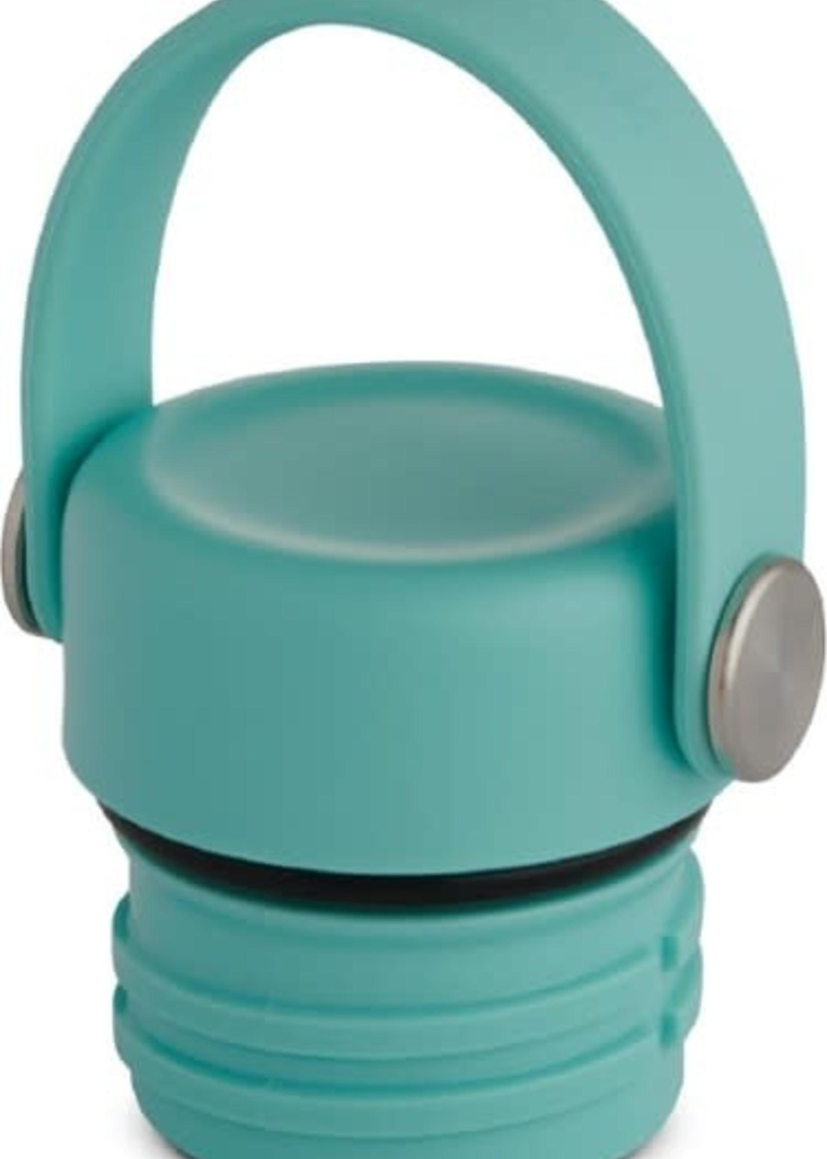 Hydro Flask Hydro Lid - Standard Flex Cap