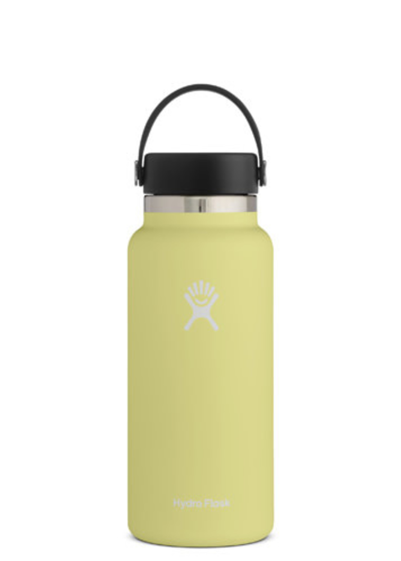 Hydro Flask Hydro Wide Flex Cap 32 OZ