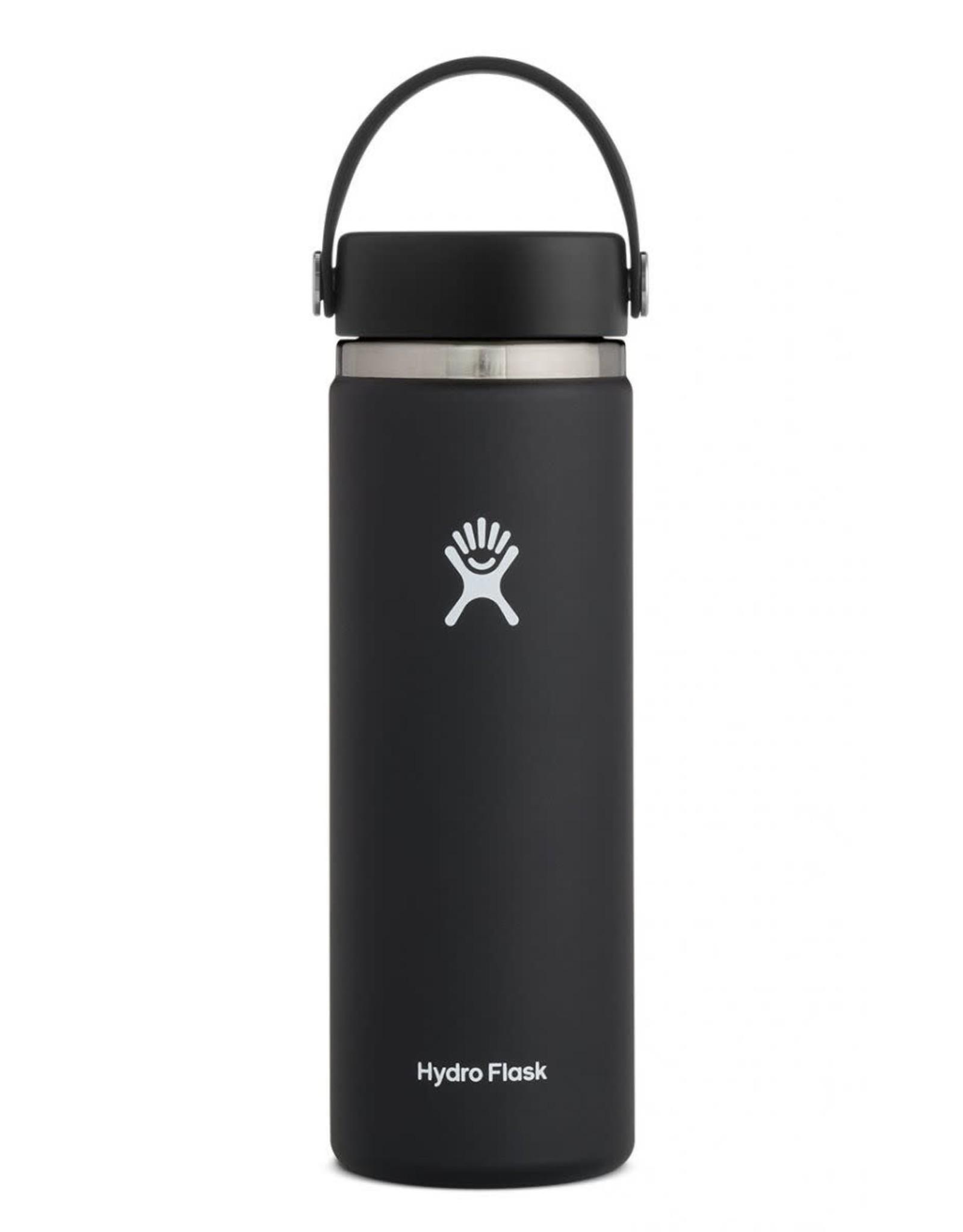Hydro Flask Hydro 20 OZ Wide Mouth 2.0 Flex Cap -