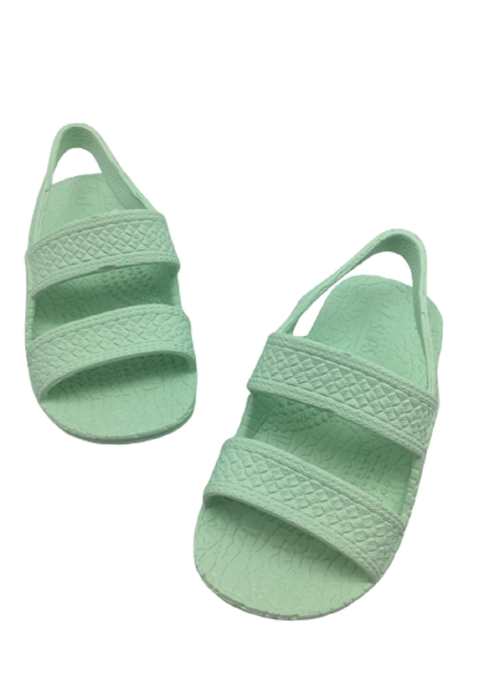 Kids J-SLIPS Sandals