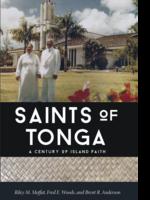 Saints of Tonga (Moffat, Woods, Anderson)