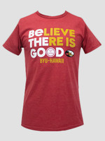Clearance - Believe There Is Good Tee