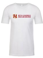 """Prodigy BYU """"H"""" Logo Tee"""