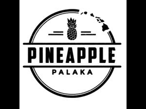 Pineapple Palaka