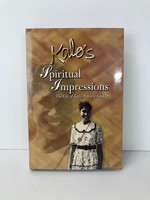 Kalo's Spiritual Impressions