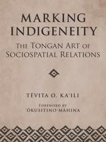 Marking Indigeneity