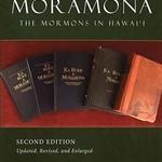 Moramona; The Mormons in Hawaii