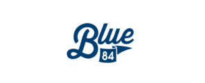 Blue 84