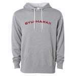 BYUH Classic Hoodie -