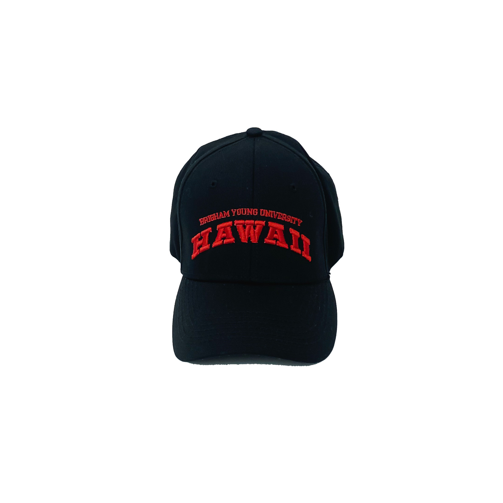 BYU-Hawaii Chino Cap