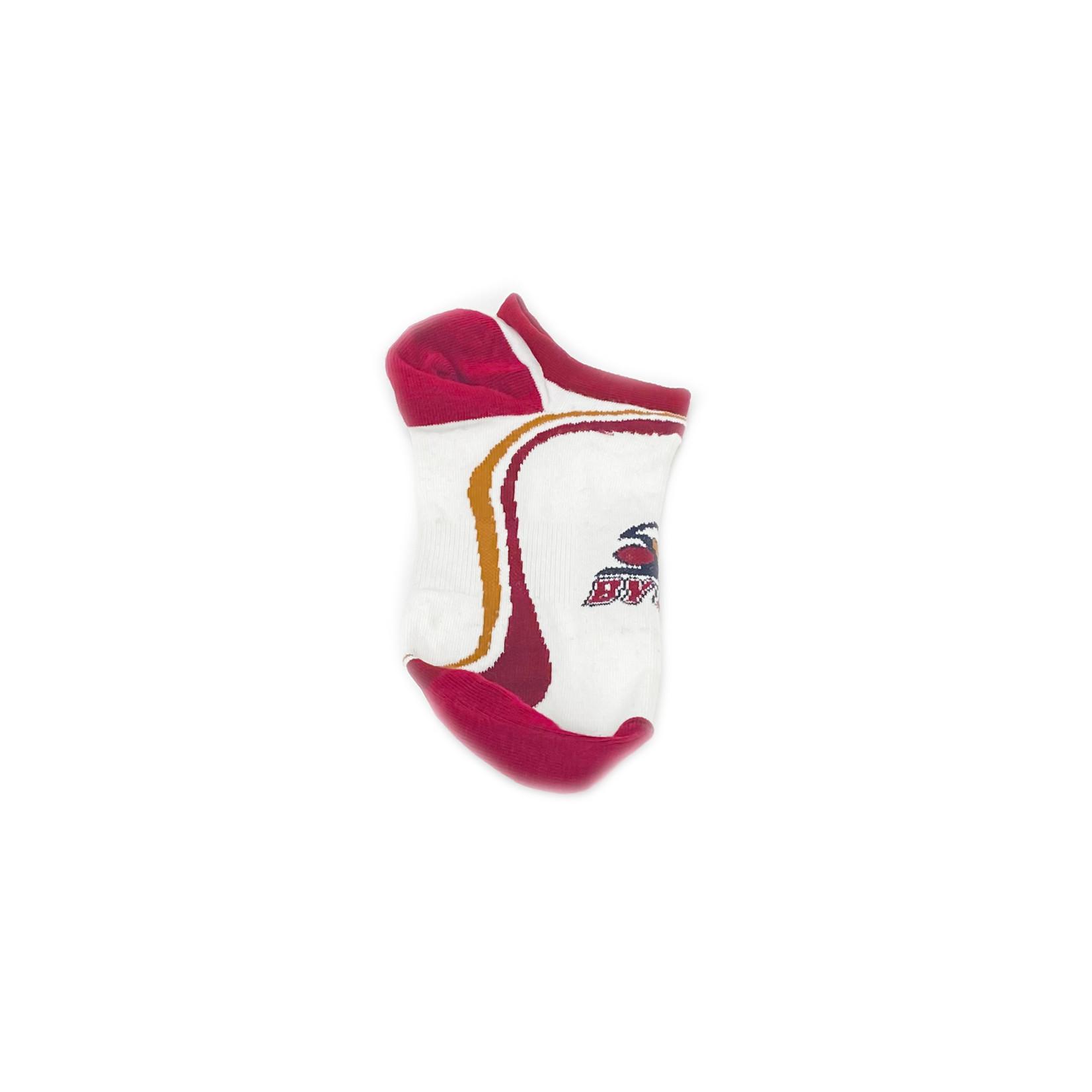 Top Sox BYUH Anklet Socks