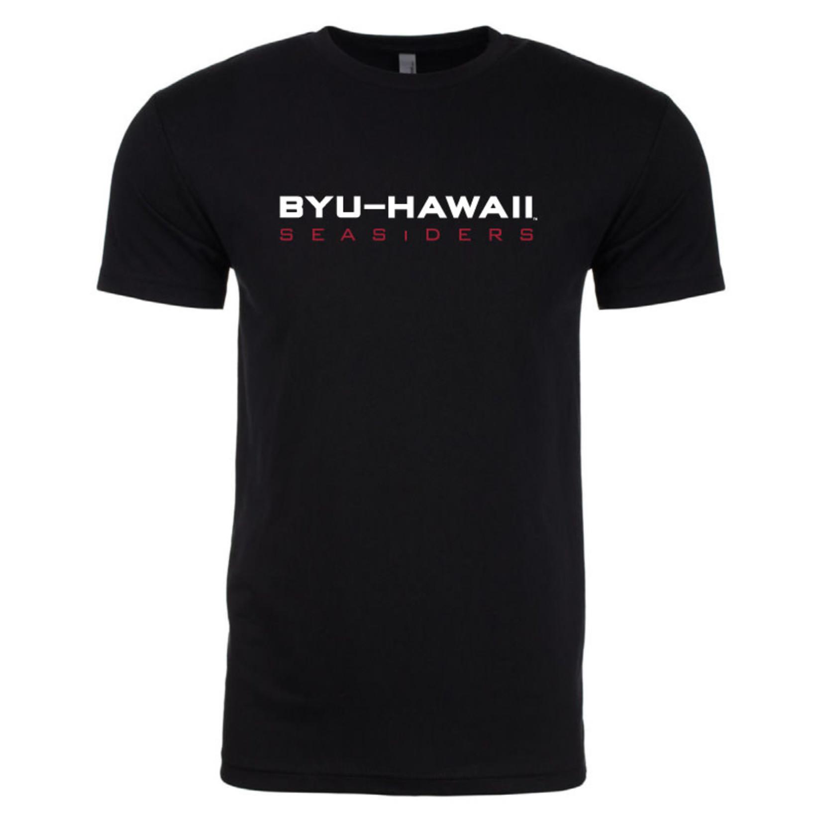 BYU-Hawaii Stacked & Widened - CVC