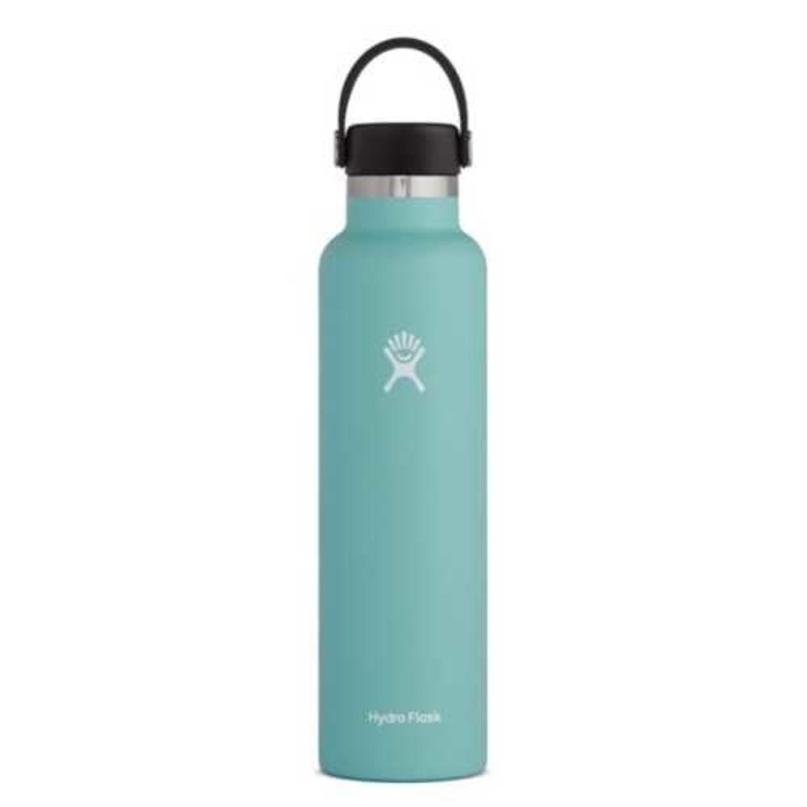 Hydro Flask Standard Flex Cap -