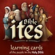 ITES LEARNING CARDS Bible
