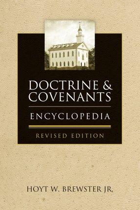 DISC D&C ENCYCLOPEDA REVISED