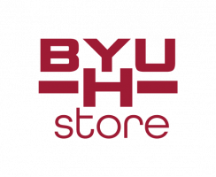 Brigham Young University of Hawaii (BYUH) Campus Bookstore