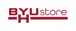 BYUH's Official Store
