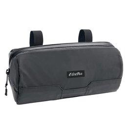Bag Electra Commuter Handlebar Reflective Charcoal