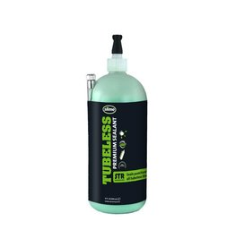 TIRE PART SLIME TLR TIRE SEALANT 32OZ