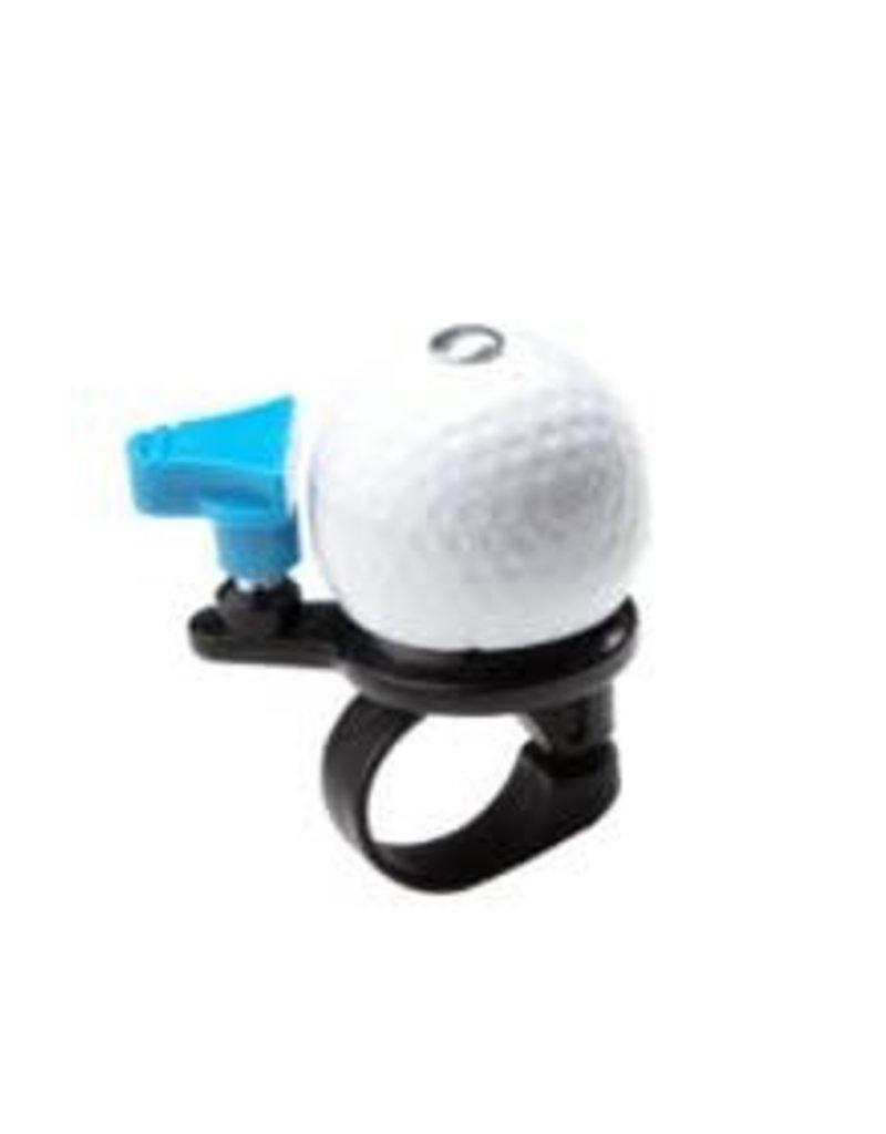 EVO Bell Ring-A-Ling Golf