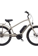 Electra Townie Go! Clay Step Over - 2019