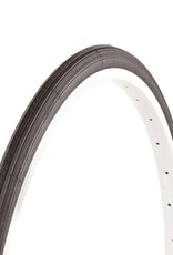 EVO, Dash, Tire, 27''x1-1/4, Wire, Clincher, Black