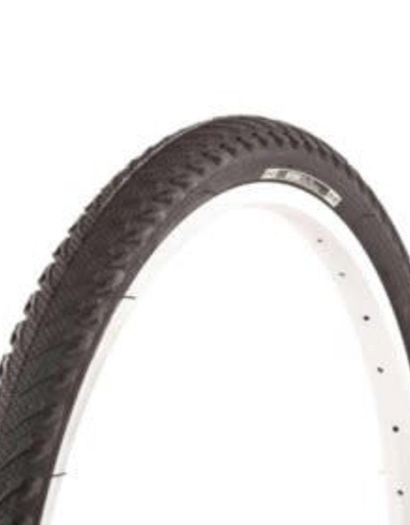 EVO, Outcross, Tire, 26''x2.00, Wire, Clincher, Black
