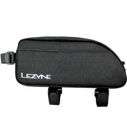 Lezyne, Energy Caddy XL, Nutrition bag 0.8L