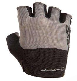 EVO, E-Tec Attack Comp, Gloves, Black, Large