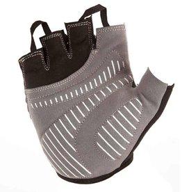 EVO, E-Tec Attack Comp, Gloves, Black, Medium